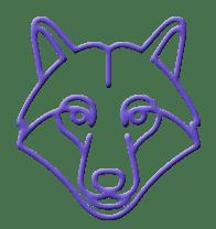 Wolfsidebar